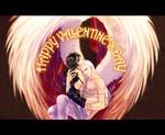 Превью happy_valentine_by_wolvtrune-d39hsyi (700x575, 121Kb)