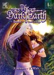 Превью The Dark Earth Book 1 Cover (502x700, 459Kb)