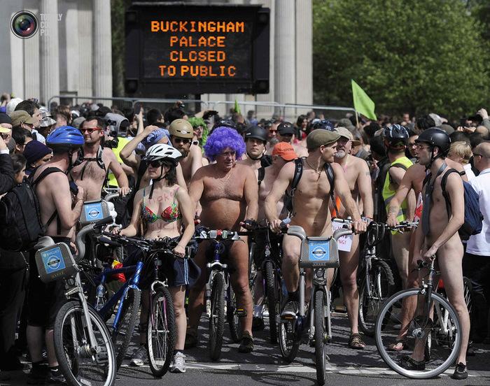 голые велосипедисты фото нудистов 4 (700x552, 202Kb)