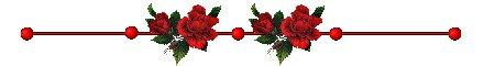 29056005_6ba3137bb8df (440x60, 6Kb)