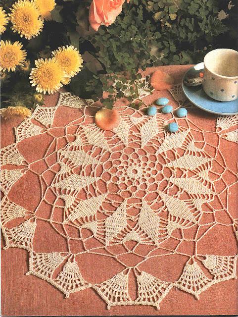 Revista Magic Crochet N 49 - 32 (481x640, 242Kb)