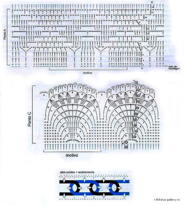200110--31820718-m750x740 (629x700, 197Kb)