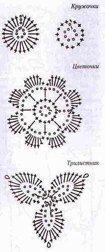 схема цветок12 (208x500, 24Kb)