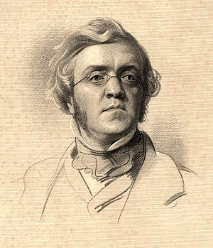 300px-William_Makepeace_Thackeray (250x309, 27Kb)