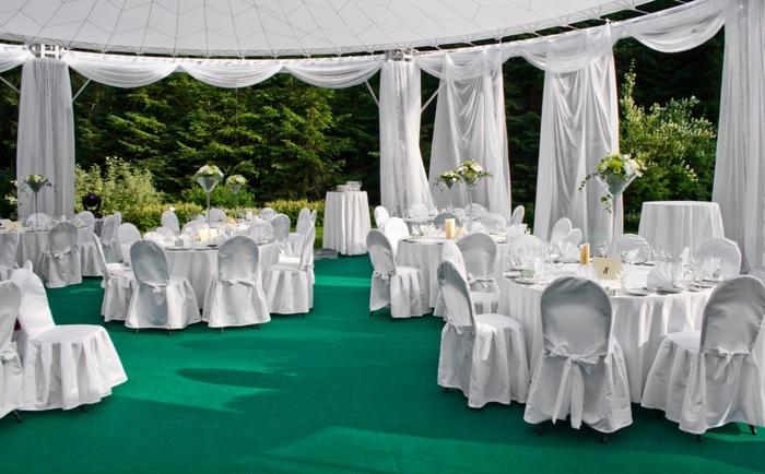 свадебные шатры (700x434, 211Kb)