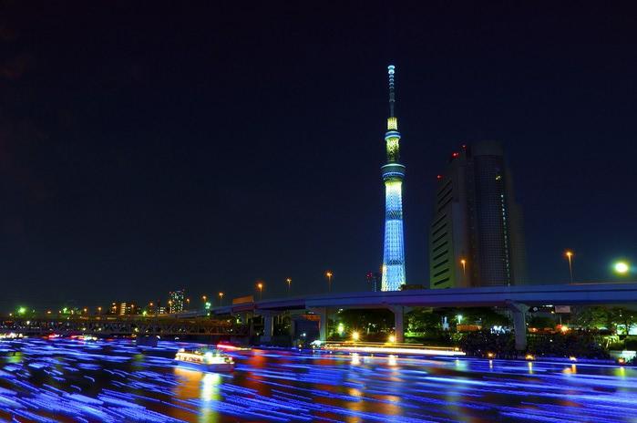 Токио7 (700x464, 63Kb)