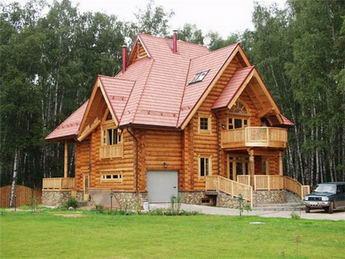 загородный дом (345x259, 25Kb)