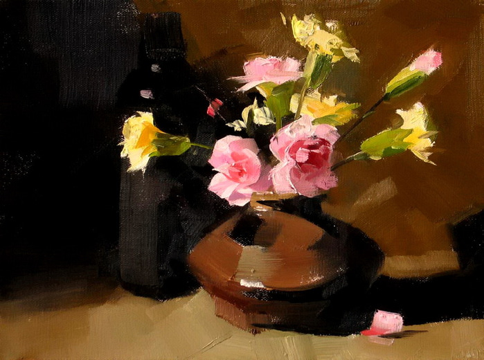 Carnations (700x520, 111Kb)