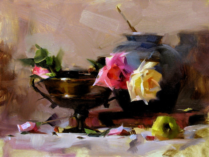 Putney Roses (700x526, 135Kb)