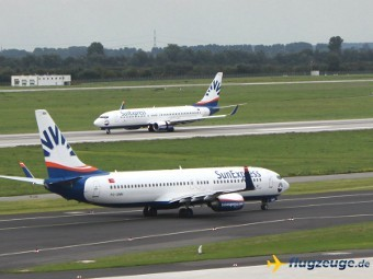 Боинг - 737  3 (340x255, 22Kb)