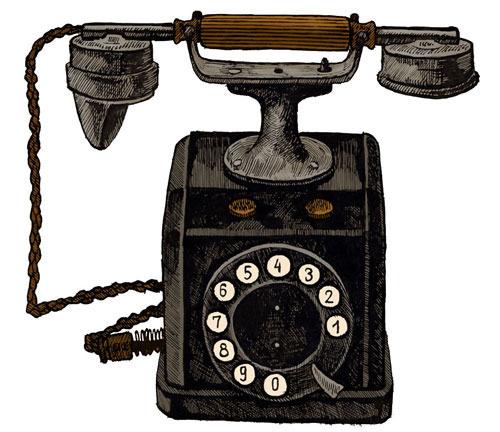 4514961_membrana_telefona (500x432, 62Kb)