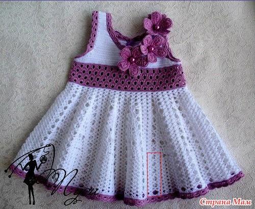 Платье -сарафан ажурный летний крючком для девочки/4683827_20120613_172532 (500x410, 97Kb)