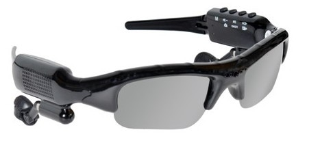 очки (451x209, 14Kb)