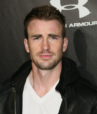 Chris-Evans (341x400, 44Kb)