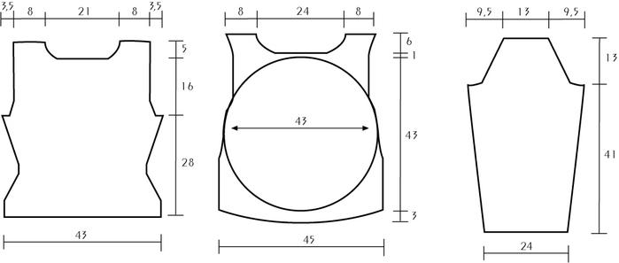 круг1 (700x297, 39Kb)