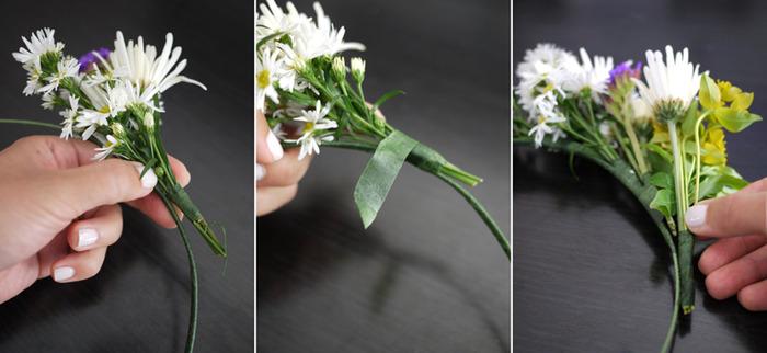 flowercrown41 (1) (700x322, 70Kb)