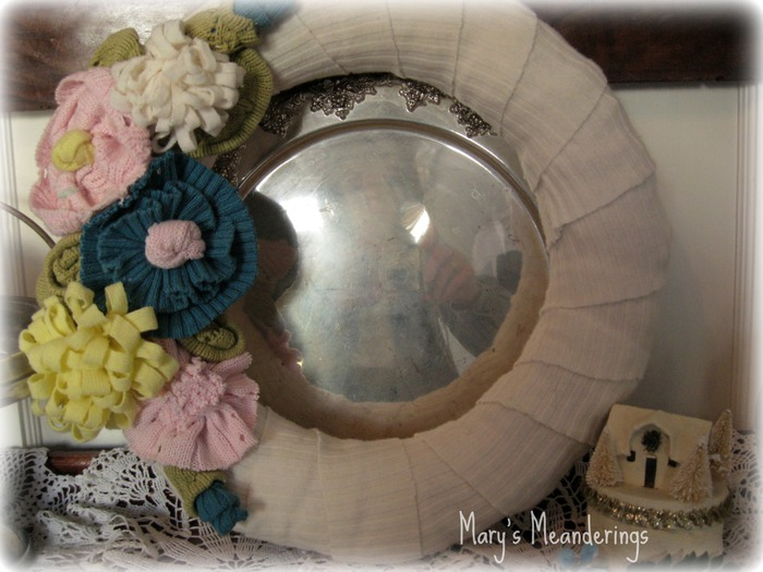 sweater wreath pastel 2 (700x525, 95Kb)