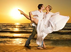 tango_at_sea (300x221, 33Kb)