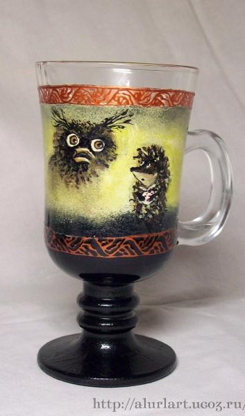 cup-irish-coffee-ezhik-v-tumane-2204-2 (353x600, 163Kb)