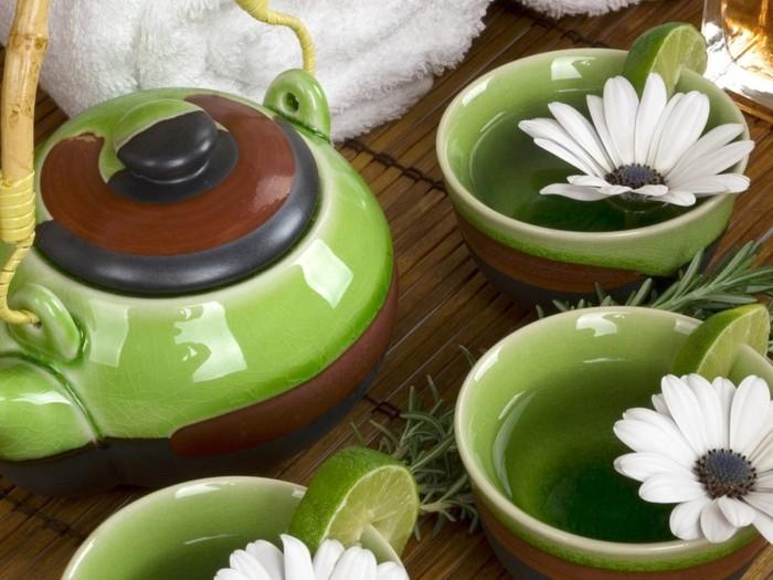 чай (700x525, 91Kb)