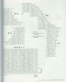 мод.13 бежевая кофточка (216x270, 12Kb)