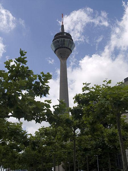 башня2 (450x600, 66Kb)