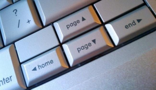 клавиатура (650x376, 49Kb)