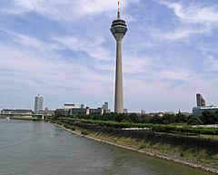 башня1 (240x193, 13Kb)