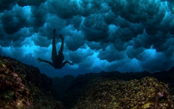 подводный мир1 (570x356, 121Kb)