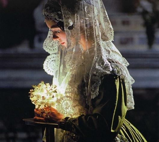 Молитва Женщина молится (529x473, 50Kb)