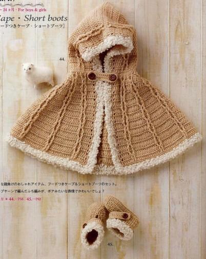 Накидка с капюшоном крючком для малышей/4683827_20120603_143602 (402x506, 73Kb)