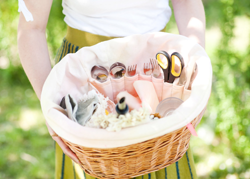 ds_diy_brittany_picnicbasket_intro (500x358, 101Kb)