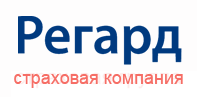 logotype (197x97, 7Kb)