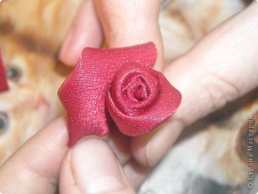 Канзаши куплю канзаши цветы из лент