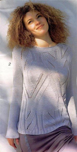 пуловер (324x640, 83Kb)