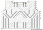 Превью пуловер1 (700x483, 209Kb)