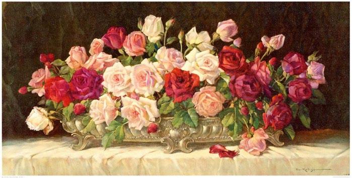 http://img0.liveinternet.ru/images/attach/c/5/88/288/88288302_large_121245VNDT000Z.jpg