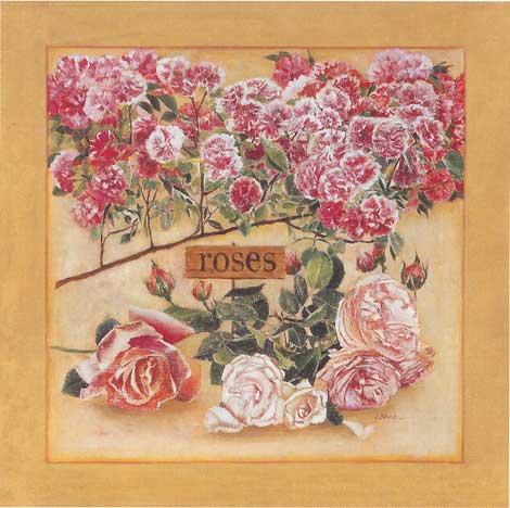 397015_Roses (470x468, 36Kb)