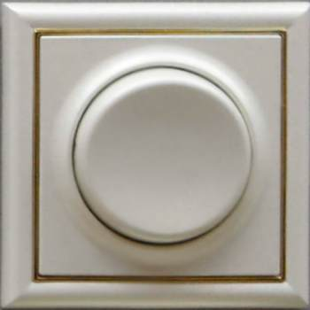 выключатель (350x350, 9Kb)