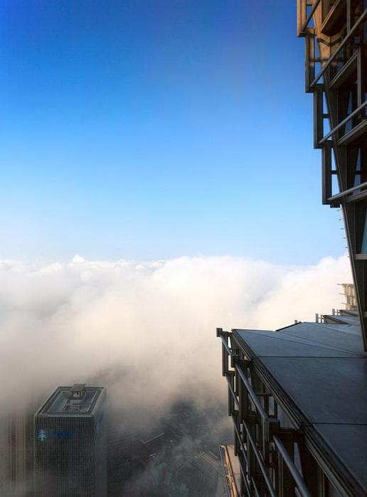 небоскребы шанхая4 (516x700, 157Kb)
