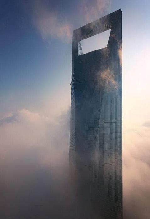 небоскребы шанхая6 (478x700, 120Kb)