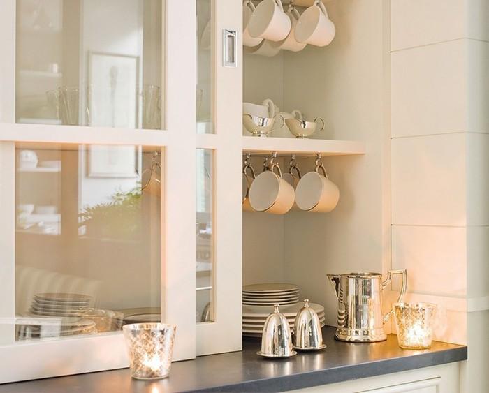 Светлая кухня-столовая 11 (700x563, 67Kb)
