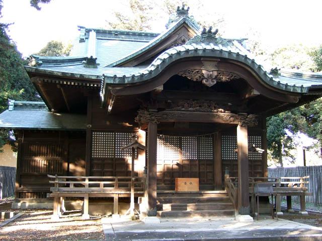 храм (640x480, 112Kb)