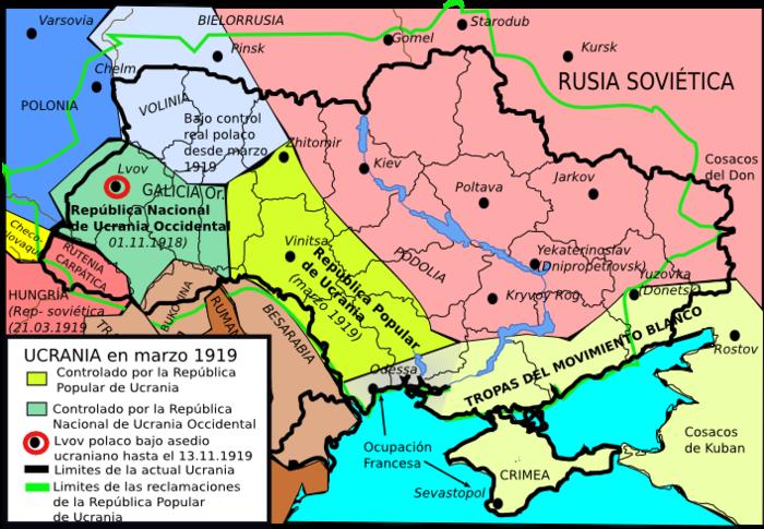 Ucrania_marzo_1919 (700x485, 328Kb)