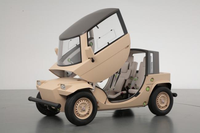 авто для детей1 (650x433, 25Kb)