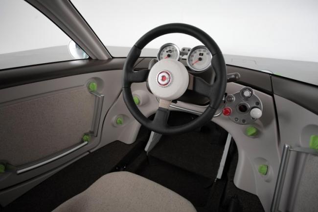 авто для детей3 (650x433, 28Kb)