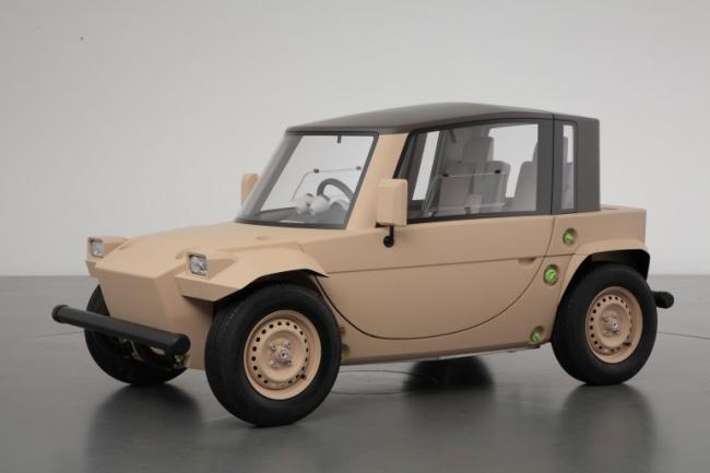 авто для детей4 (650x433, 21Kb)