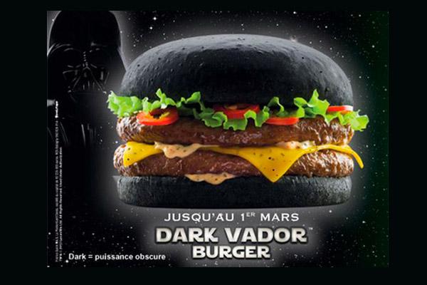 гамбургер звездные войны 1 (600x400, 80Kb)