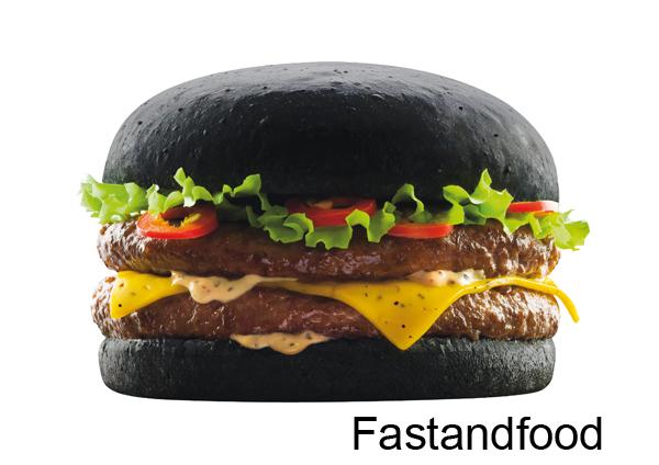 гамбургер звездные войны 5 (600x424, 165Kb)