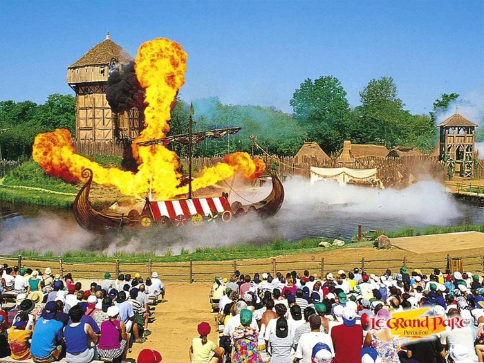 Подарите детям парк развлечений 22 (700x525, 163Kb)